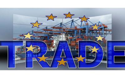 Australia-United Kingdom Free Trade Agreement (FTA)